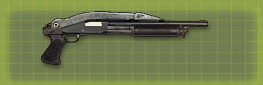 File:Remington 870 c pic.png