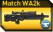 File:Wa 2000 r icon.png
