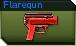 File:Flaregun e icon.png