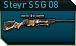 File:Ssg08 p icon.png