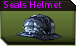 File:Seals helmet u icon.png