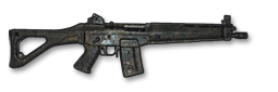 File:Sg550 crap.png