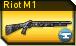 File:Benelli M1 R Icon.png