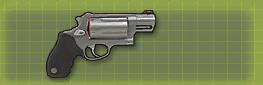 12ga revolver c pic