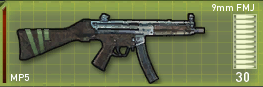 File:Mp5p.png