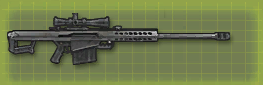 Barrett m82 e pic