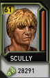 File:PScully.png
