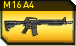 File:M16a2 r icon.png