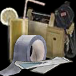 File:MAINTools.png