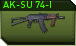 File:Ak-su 74-II c icon.png