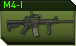 File:M4-I c icon.png
