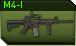 M4-I c icon