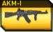 Ak 47-I r icon
