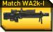 File:Wa 2000-I r icon.png