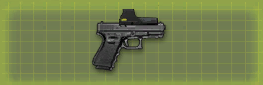 File:Glock 17-II c pic.png