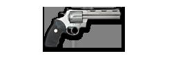 File:Colt anaconda.png