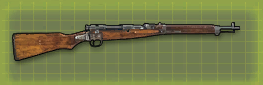 File:Arisaka r pic.png