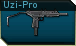 File:Micro Uzi P Icon.png