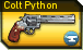 File:Colt anaconda r icon.png