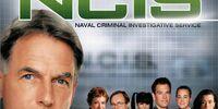 Season 4 (NCIS)