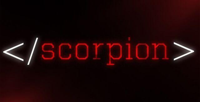 File:Scorpion logo.jpg