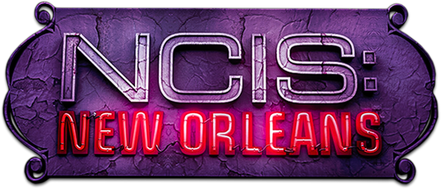 File:NCIS New Orleans logo 2.png