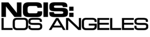File:NCIS Los Angeles logo.png