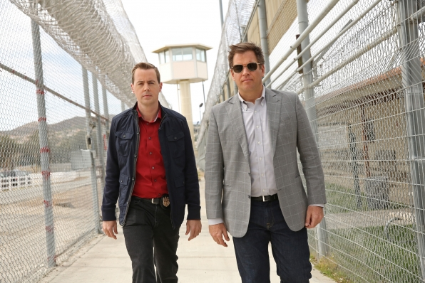 File:NCIS Season 11 Episode 20.jpg