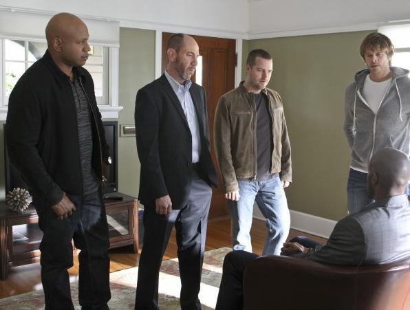 File:NCIS Los Angeles Season 5 Episode 14.jpg