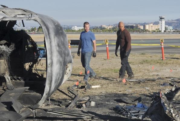 File:NCIS Los Angeles Season 5 Episode 2.jpg