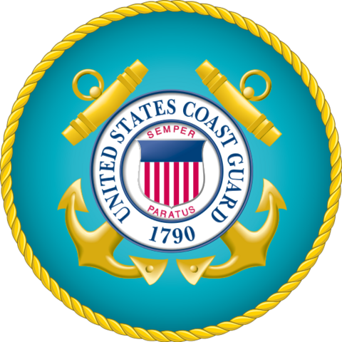 File:US Coast Guard logo.png