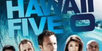 Season 5 (Hawaii Five-0)