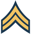 File:US Army Corporal.png