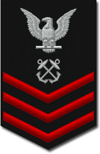 File:US Petty officer, first class.png