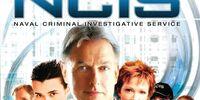 Season 5 (NCIS)