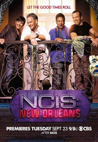 File:NCIS New Orleans Season 1 poster.jpg
