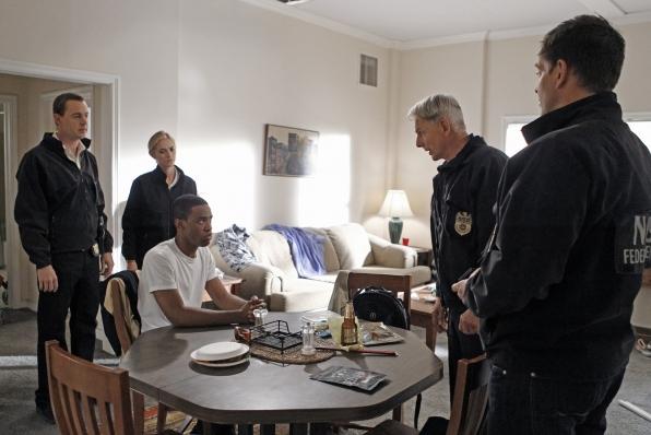 File:NCIS Season 11 Episode 21.jpg