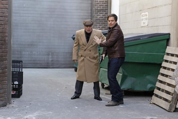 File:NCIS Season 11 Episode 16.jpg