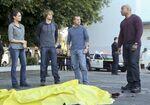 NCIS Los Angeles Season 5 Episode 10