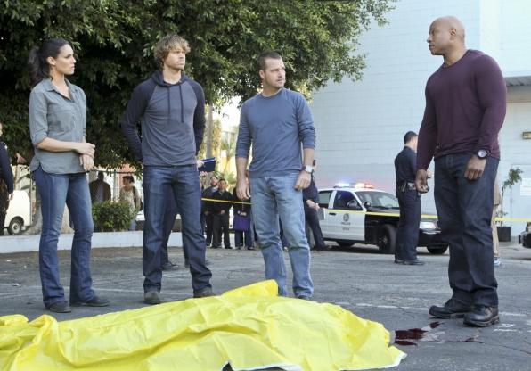 File:NCIS Los Angeles Season 5 Episode 10.jpg