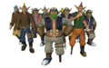 Sky pirates group render.png