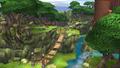 Forbidden Jungle 3.png
