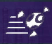 Turbo dash icon