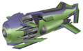 Zoomer single-seater render 2.png