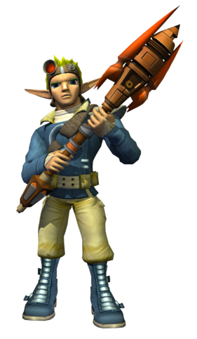 File:Jak from TLF render.png