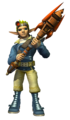 Jak from TLF render.png