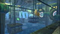 Fish cannery 2.png
