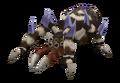 Ghoul spider render.png