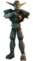 Sig from Jak X render.png
