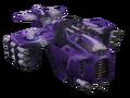 Skyheed's heavy fighter render.png